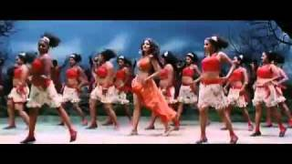 tamil kuthu songs youtube