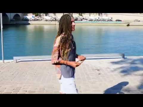 Download (Clipe) Cubana - Bivolt ✨🌈 Zirkeh - Aleksa - Wesley 🔥