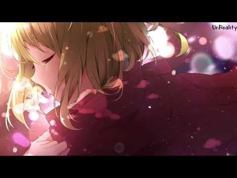 「Nightcore」→  Chemicals (Lyrics)