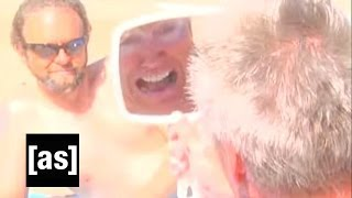 """Cinco Eye Tanning System"" 