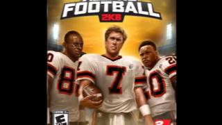 TOP 10 2K SPORTS GAMES