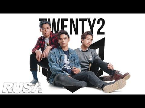 Twenty2 – Selamanya mp3 letöltés