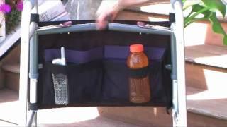 The Walker Bag by Yucan thumbnail