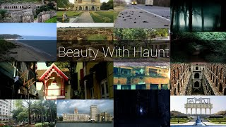 16 Beautiful Places In India Where Tourism Is Banned Because Of Ghosts