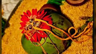 Mangalya emba saravu shri mathige sathiya varavu