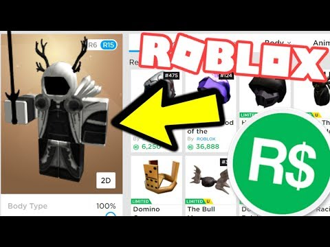 21 Savage Song Roblox Id How To Get Robux On Laptop How To Get Rich In Roblox With 0 Robux Youtube