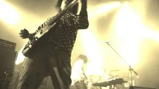LITE / bond (live version)