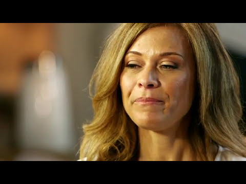 Thumbnail: How Sonya Curry raised Stephen Curry