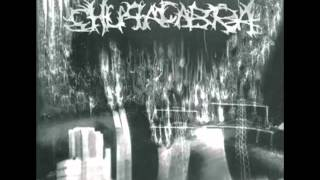 Chupacabra - Tired Of Talking To Shadows
