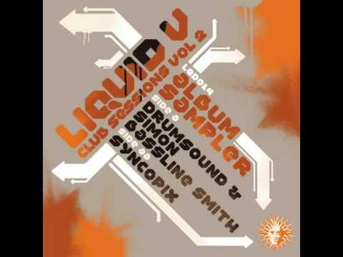 Drumsound & Simon Bassline Smith - Superfly
