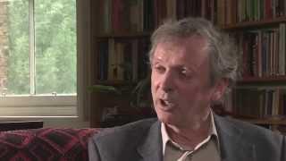 """""""Telepathie ist eine normale Kommunikationsform"""" - Dr. Rupert Sheldrake im Gespräch"""