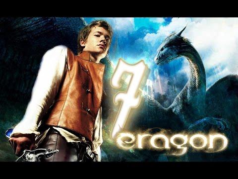 Eragon Walkthrough Part 7 (X360, PS2,...