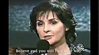 Enya: May It Be (Live Appearances)