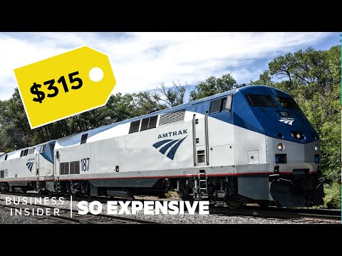 why-amtrak-is-so-expensive-|-so-expensive