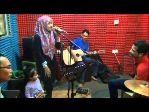 Fynn Jamal Tahu guitar cover