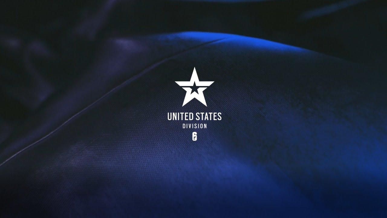 LIGA AMERICANA 2020 - TURNO 2 - FASE 1 - PLAYDAY 5
