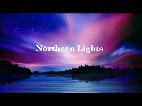 Northern Lights | Free to use Beat #1 | Prod. Zinovo HD