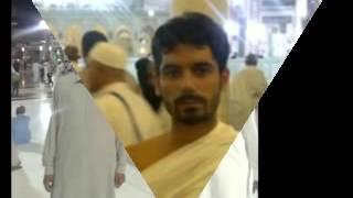 Muhammad ke shaher me