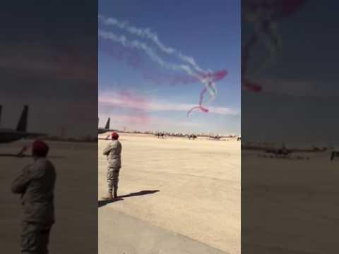 Saudi Royal Air Force