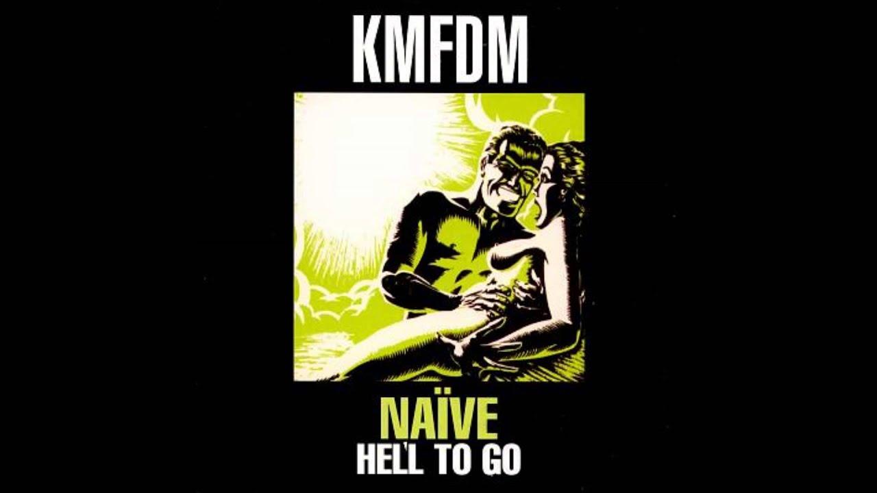 kmfdm-virus-pestilence-mix-einsteinnewton