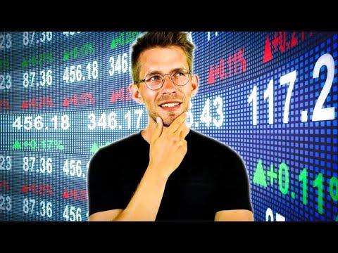 lær-at-forstå-aktier-og-investering!-//-hvad-betyder-nøgletallene-og-de-tekniske-aktietermer?
