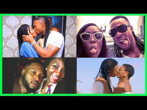 10 Ladies Flavour Has Dated