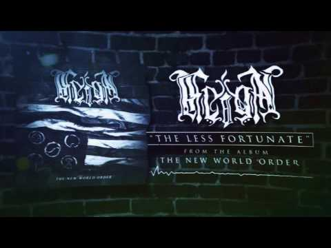 Feign - The Less Fortunate