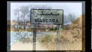 Download Video Histoire Algérie: Mhadja d'El Gaada ,un foyer de révolte MP3 3GP MP4