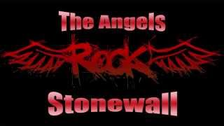 Watch Angels Stonewall video