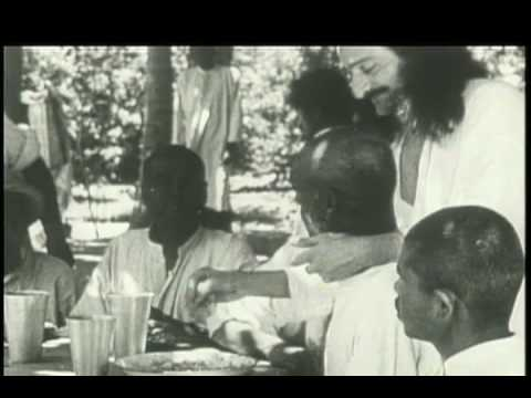 Avatar Meher Baba Highlights of His Life, Work and Message part one