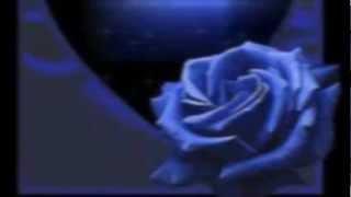 When You Told Me You Loved Me - Jessica Simpson - traduzione italiano.wmv