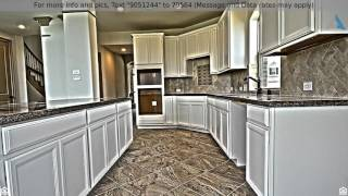 Call for price - 25994 North Kings Mill, Kingwood, TX 77339