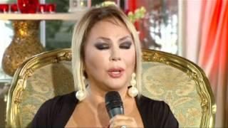 Yasam Sohbetleri Safiye Soyman İstanbul Olmaz Olsun