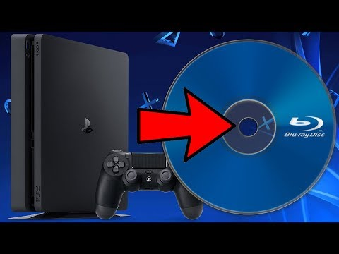 15 Insane Facts About Video Game Discs You Probably Don't Know