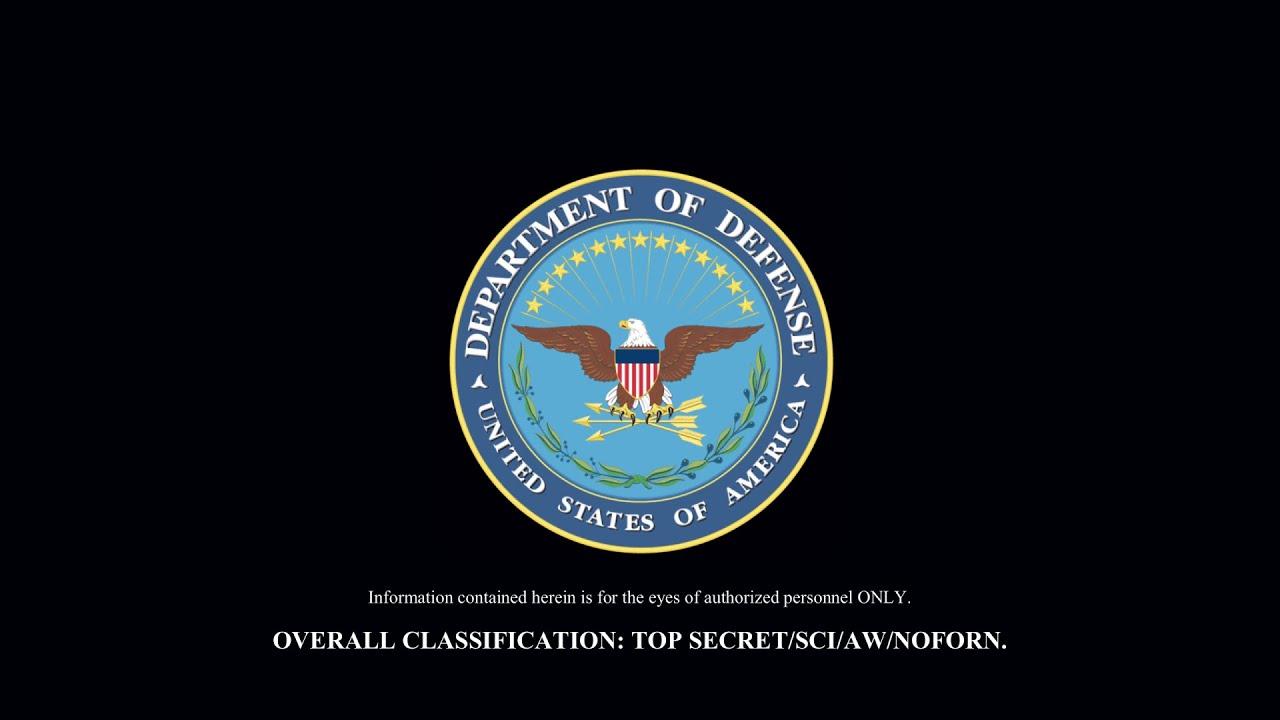 DoD Military Studies -...
