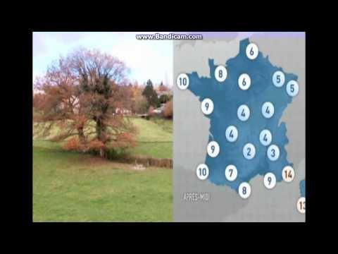 МЕТЕОНОВА - Погода сейчас и прогноз погоды голосом на две