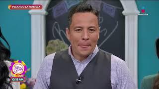 López Obrador aclara información sobre operativo contra Ovidio Guzmán | Sale el Sol