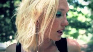 McKenzie Eddy featuring Kat CHR & Kool A.D. (DAS Racist) - Blood Runs Cold