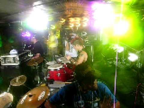 Dandalunda-Rapazolla-Votuporanga 24/02/09