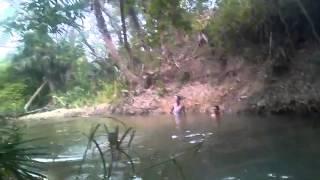 sierra de tamaulipas  2 (ejido coahuila ocampo tamaulipas)