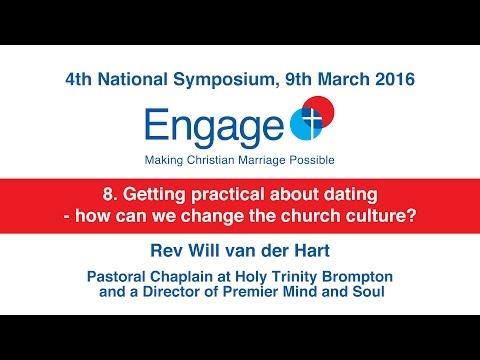 holy trinity brompton dating