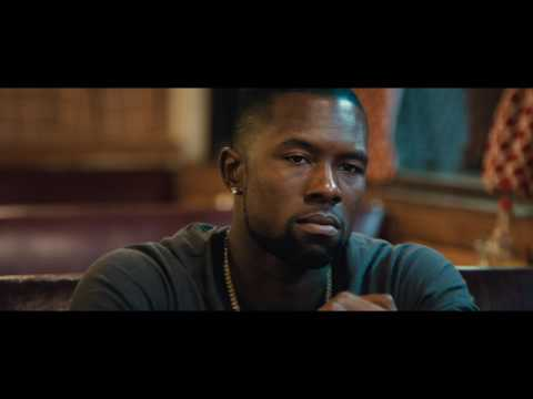 """Moonlight"" (Trailer Deutsch HD)"