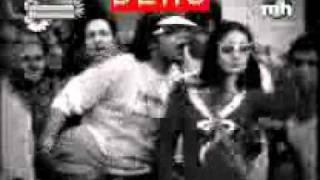 Channo Tainu Khabar Nahin-Dil Di Rani.mp4