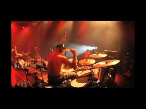 Pavol Habera - Ako Malo live in Praha