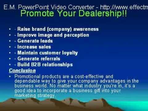 Видео Honda marketing strategy essays