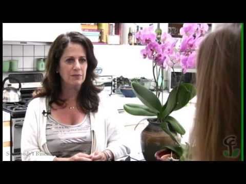 Casting Qs: Marci Liroff Part 2