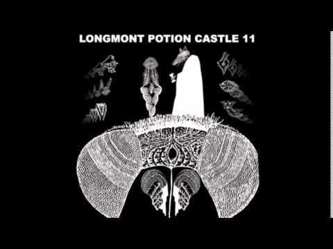 Longmont Potion Castle 11 - Golf Wolf