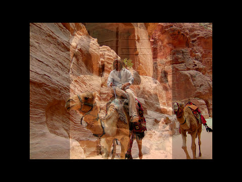7 new wonders of the world unseen pictures youtube