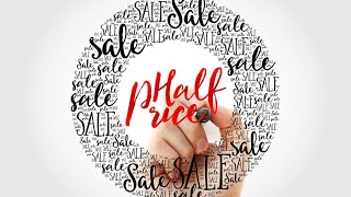 Not All Debts are Sold: Contingency Collectors