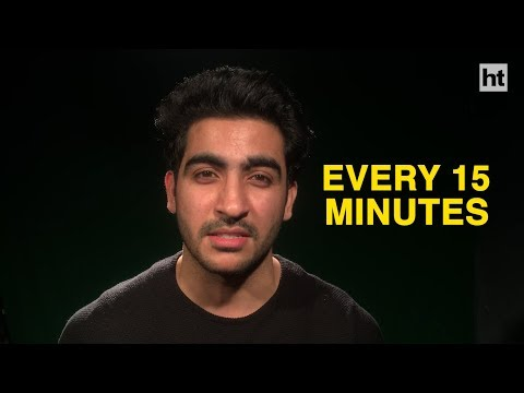 Median meaning statistics of sexual molestation